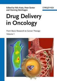 Drug Delivery in Oncology
