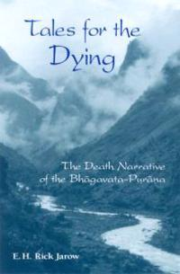 Tales for the Dying
