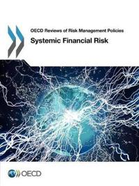 Systemic Financial Risk