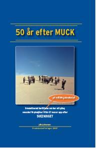 50 år efter MUCK