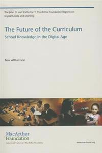 The Future of the Curriculum
