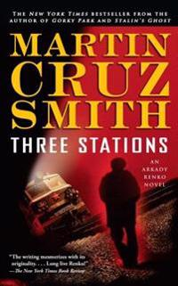 Three Stations