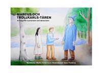 Marcus och trollkarlståren