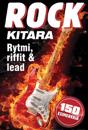 Rock-kitara