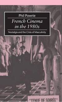 French Cinema in the 1980s