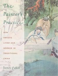 The Painter's Practice