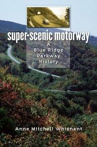 Super-Scenic Motorway