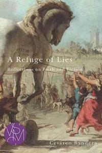 A Refuge of Lies