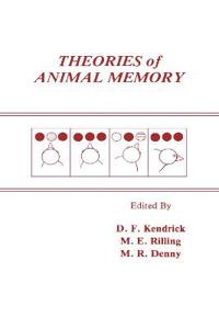 Theories of Animal Memory