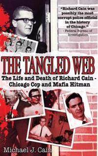 The Tangled Web