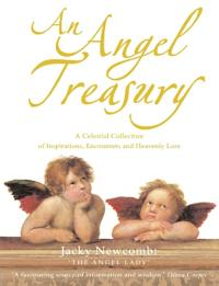 An Angel Treasury