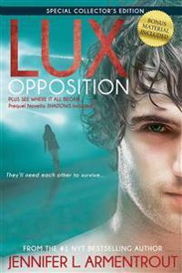 Opposition