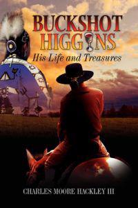Buckshot Higgins