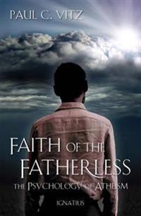 Faith of the Fatherless