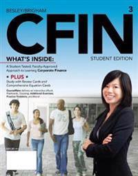 CFIN3