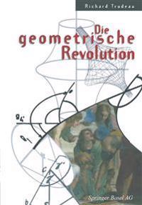 Die Geometrische Revolution