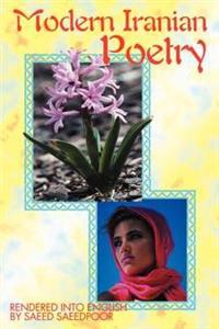 Modern Iranian Poetry
