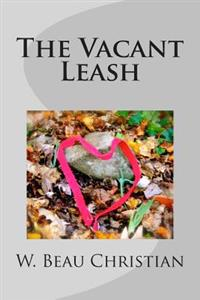 The Vacant Leash
