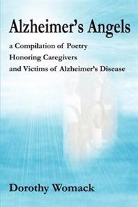Alzheimer's Angels
