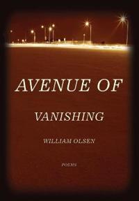 Avenue of Vanishing