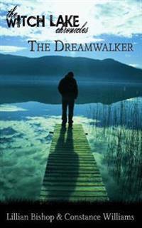 The Dreamwalker