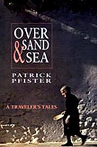 Over Sand & Sea