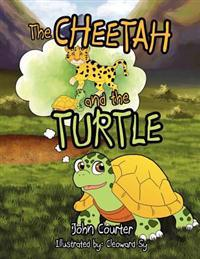 The Cheetah and the Turtle