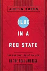 Blue in a Red State