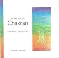 En liten bok om Chakran