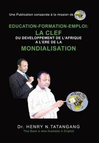 Education-Formation-emploi