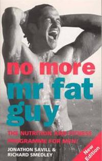 No More Mr Fat Guy