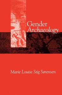 Gender archaeology