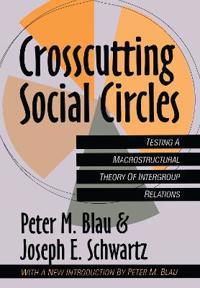 Crosscutting Social Circles