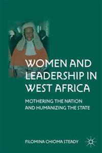 Women and Leadership in West Africa