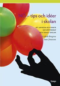 NO-tips och idéer i skolan