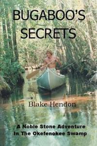 Bugaboo's Secrets