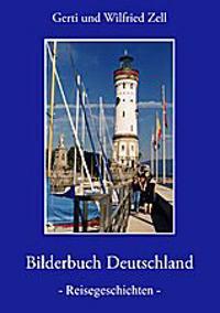 Bilderbuch Deutschland