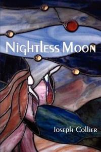Nightless Moon