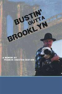 Bustin' Outta Brooklyn