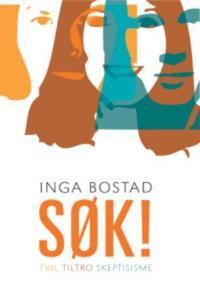 Søk! - Inga Bostad | Ridgeroadrun.org
