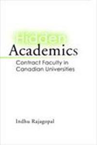 Hidden Academics