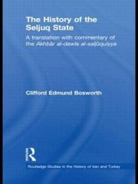 The History of the Seljuq State