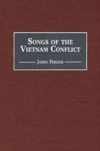 Songs of the Vietnam Conflict