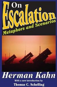 On Escalation