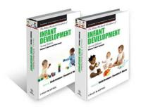 The Wiley-Blackwell Handbook of Infant Development, 2-Volume Set