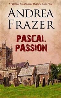Pascal passion
