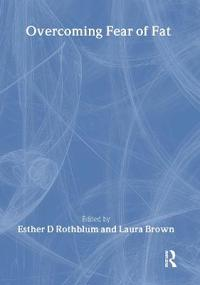 Fat Oppression and Psychotherapy