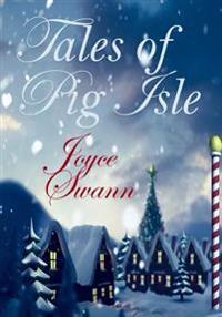 Tales of Pig Isle