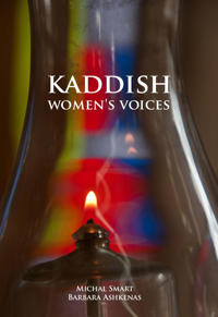 Kaddish, Women's Voices