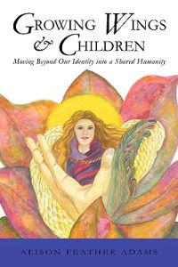 Growing Wings & Children